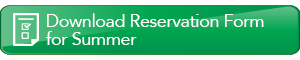 Summer Reservation form button