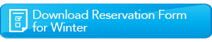 Winter Reservation form button